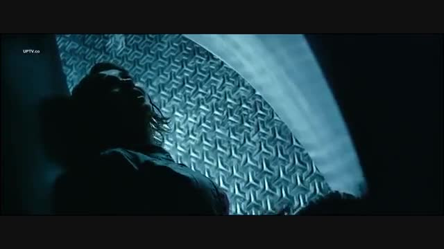 دانلود فیلم سینمایی پاور رنجرز۲۰۱۷ Power Rangers با دوبله فارسی