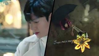 ♥❤️یه چترخیس♥❤️ (کلیپ میکس کره ای عاشقانه ترکیبی سریالهای کره ای پیشنهاد وِیژه ♥❤️ *❇♥❤️ویژه تقدیمی کاملش کنم؟