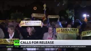 دانلود اخبار شبکه RT راشاتودی RT News 03 November 2017
