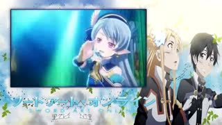Anime-HIME