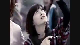 ☆♡.میکس زیبای پسران برتر از گل♡☆.Ss501