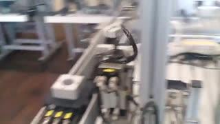 تکنولوژی ابزاردقیق و اتوماسیون