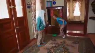 عشق اجاره ای   دوبله فارسی قسمت 2