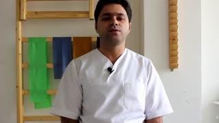 فیزیوتراپی تخصصی آسیبهای مفصلی نوازندگان در فیزیوتراپی آرامش