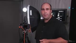 آموزش عکاسی ، اتصال دوربین به کامپیوتر یا Tethering