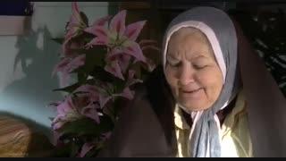 فیلم ایرانی فرار از کمپ (۱) Fara Az Kamp