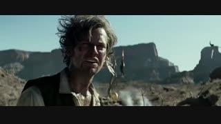 دانلود فیلم رنجر تنها _ سال 2013 - دوبله فارسی