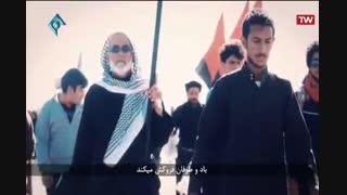 یل یاتار طوفان یاتار یاتماز حسینین بایرامی