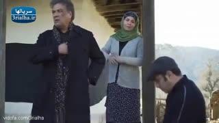 دانلود سریال ایرانی شکوه یک زندگی با لینک مستقیم