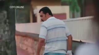 قسمت 34 سریال غنچه های زخمی دوبله فارسی