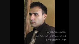 پادکست شعر پارسی 13