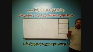 آموزش همنهشتی از ریاضی هشتم (1)