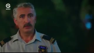 غنچه های زخمی دوبله فارسی قسمت  35