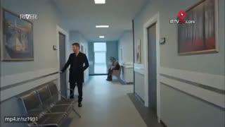 سریال قشر مرفه قسمت 73 yüksek sosyete (ترکی)