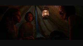 فیلم وحشتناک ومهیج lake budom(دریاچه بودوم) 2017بازیرنویس چسبیده فارسی