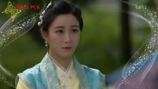 ( توی خوابم توی انتخابم تویی )تدوین محشر عشقولی و احساسی زوج دوم سریال کره ای هوارانگ تقدیمی تولد شقایق جون ت مهم