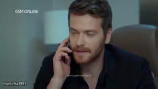 سریال قشر مرفه قسمت 74 yüksek sosyete (ترکی)