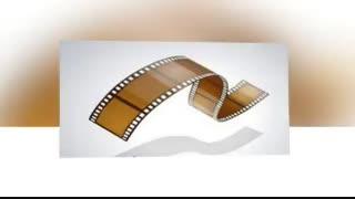دانلود فیلم سینمایی سفر به تایلند با کیفیت خوب و حجم کم