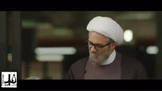 دانلود کاملا  رایگان  فیلم  ایرانی نهنگ عنبر 2