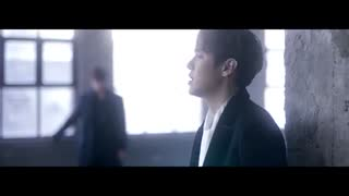 [MV] موزیک ویدیو جدید Your Season از FLY TO THE SKY * توصیه شده
