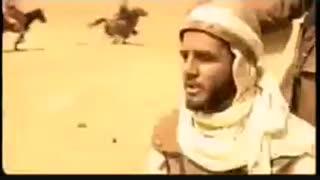 شاه کربلا حسین♥عشق سر جدا حسین