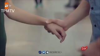 آهنگ امید عامری/یاد/ کلیپ سرکان و ایلول / غنچه های زخمی