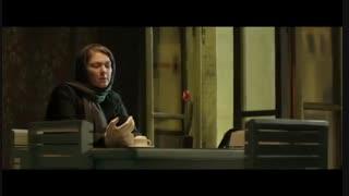 فیلم ایرانی مالیخولیا (رایگان)