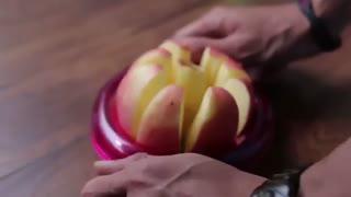 گلدان جادویی فروت پلنت (ابزار آشپزی)