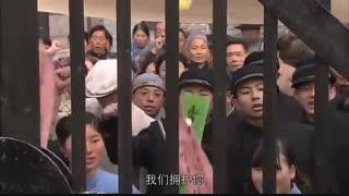 سریال چینی خیلی دیره که بگم دوستت دارم | عشق بی پایان قسمت 33- Too Late to Say I Love You 2010 با زیرنویس فارسی