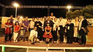 معرفی مرکز پخش مهرآذین 2