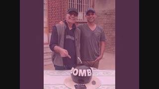 دانلود فیلم بمب پیمان معادی /لینک در توضیحات