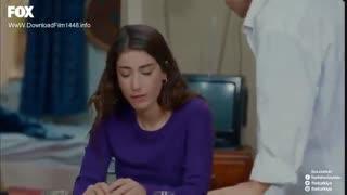 قسمت 7 سریال حکایت ما ( داستان ما ) با زیرنویس فارسی