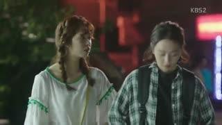 قسمت سوم سریال کره ای My Golden Life 2017 با زیرنویس فارسی