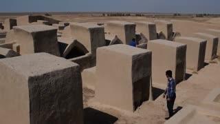 سرزمین من ( سیستان) - جاذبه های گردشگری سیستان و بلوچستان
