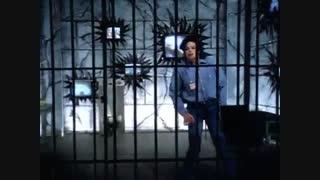 موزیک ویدئو «They Don't Care About Us» مایکل جکسون، نسخه زندان | آلبوم تاریخ 1995