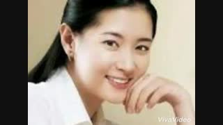 بچه ها !!! بازیگر نقش یانگوم به زلزله زده های کرمانشاه  کمک کرده !