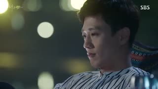 سریال کره ای Doctors قسمت هفدهم