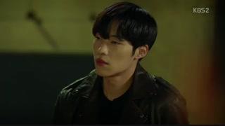 قسمت 13 سریال کره ای سگ دیوانه Mad Dog 2017 - زیرنویس فارسی