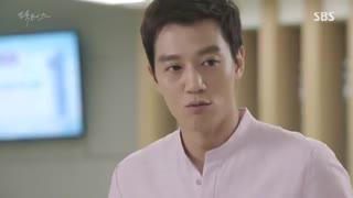 سریال کره ای Doctors قسمت نوزدهم