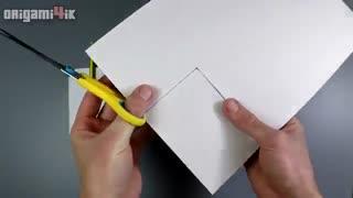 درست کردن دفترچه های خشگل...