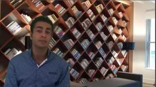 چه کتاب هایی بخوانیم