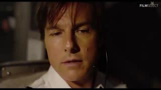 دانلود فیلم اکشن کمدی ساخت آمریکا American Made 2017