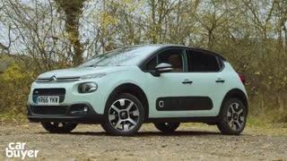 خودرو جدید مشترک سایپا و سیتروئن رونمایی شد
