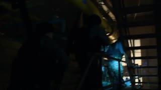 سریال مجازاتگر-The Punisher -فصل1قسمت11-با زیرنویس چسبیده