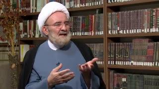آیا زمان ظهور در تهران ویرانی می شود؟