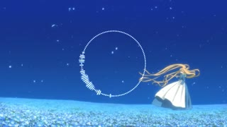 Mahoutsukai noyome episode 5