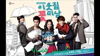 برترین سریال های کره ای2