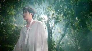 "GOT7 Jackson Wang MV اینم از موزیک ویدیو هات سینگل جدید جکسون گات سون ""OKAY""  فوق العاده اس ^-^ +زیرنویس فارسی"