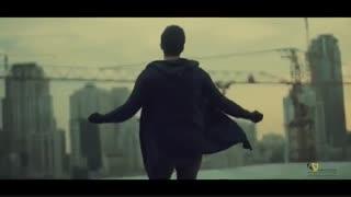 موزیک ویدئو جدید و بسیار زیبای فرزاد فرزین به نام روزهای تاریک ...