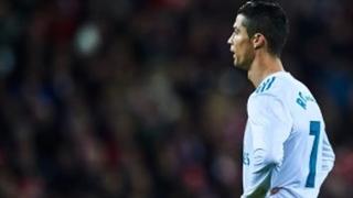 خلاصه بازی : رئال مادرید 0 - 0 اتلتیکوبیلبائو